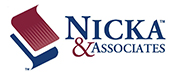 Nicka & Associates Logo